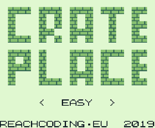 crateplace_1.png