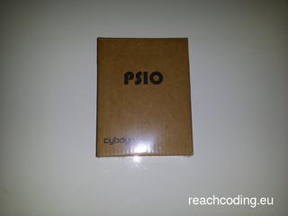 PSIO Image 1